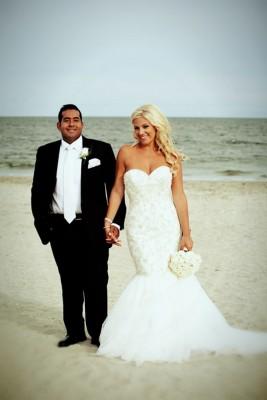 dollface_studio_wedding_lauren_and_matt